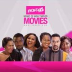 Best Nollywood Movies App