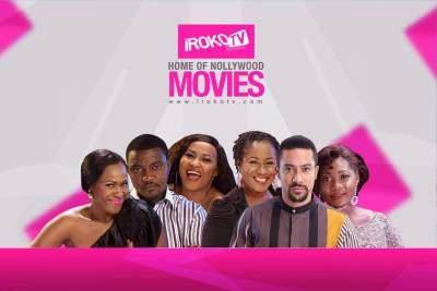 Best Nollywood Movies App