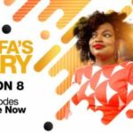 Download Jenifa's dairy season 8