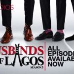Husbands of Lagos season 3 episode 11