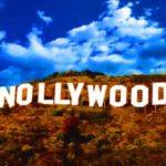 Is Nollywood bigger than Bollywood
