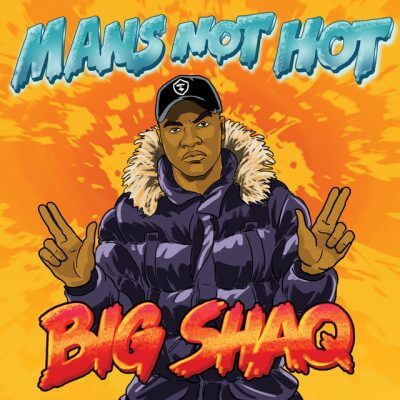 Mans not hot mp3 download