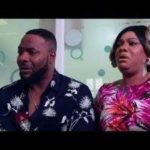 Download Mr Right Yoruba Movie