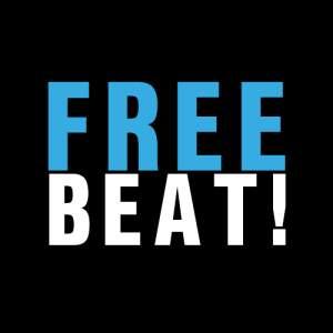 naija free beat instrumental