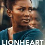 Download Lionheart Movie by Genevieve Nnaji